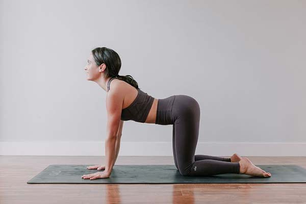 A Trainer Reveals the Best Exercises For a Stronger, Toned Butt