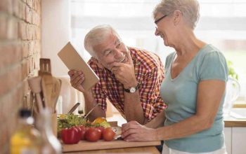 Living Well With Dementia How Psychologists Can Help