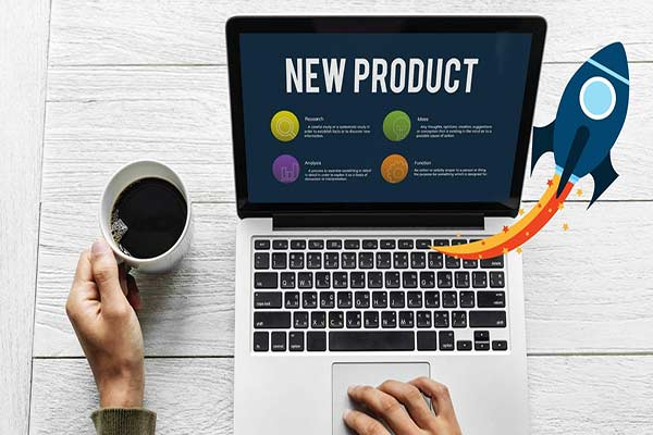 A Guide to Pre-launch Product Marketing