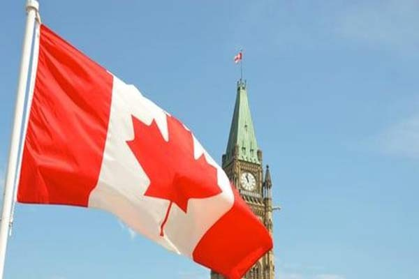 Reasons Canadian investigation grant Applications get Cannot