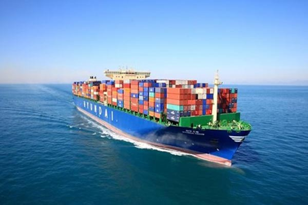 What You Know About International Shipping Process And Export Process