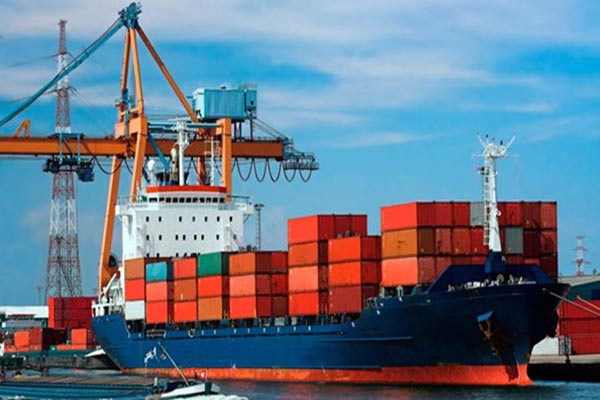 What Are The  Ideas of Ocean Transportation