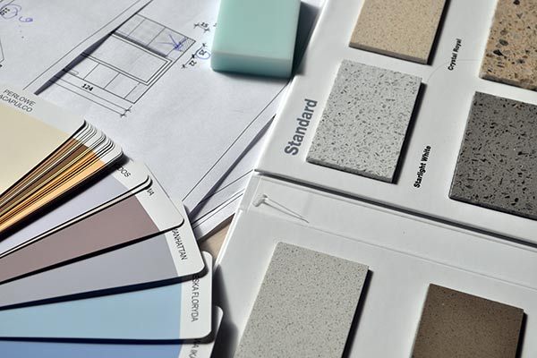 Home upgrades that increase the resale value