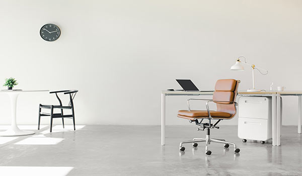 Pros and cons of Downsizing your Office Space
